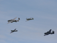 b25 leading diamond formation