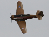 t-6 texan picture