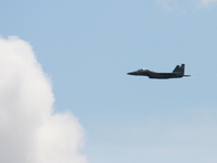 20080810131713_view--f15_eagle_enter_clouds