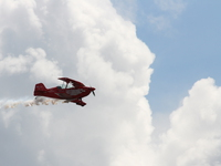 20080810135059_view--red_eagle