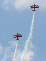 20080810135112_view--red_eagle_team