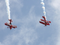 20080810135142_view--red_eagle_team