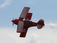 20080810135355_view--red_eagle