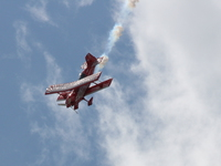 20080810135457_red_eagle