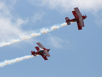 20080810140234_red_eagle_team
