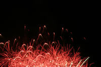 06-07-29_night_of_chinese_firework
