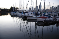 020_green-cambie_south