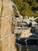 070127155613_water_fountain
