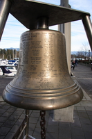 harbour bell