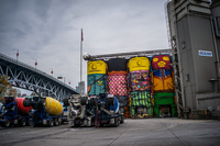 20141108165753_cement_factory_on_granville_island
