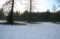 05-12-11_bunzen_lake
