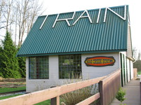 080412182832_mini_train_station