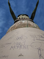 080330155350_view--graffiti_on_vision_of_north_shore