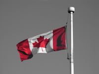 080330181416_canadian_flag