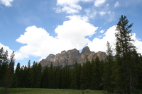 060619133809_castle_mountains