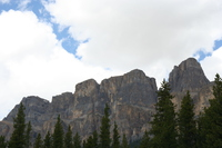 060619134026_castle_mountains