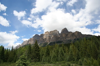 060619134612_million_year_old_castle_mountain