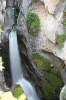 060622105923_view--canyon_waterfall