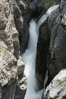 060622110413_view--waterfall_crossing